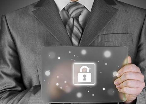 Empresas Que Adotaram O Simples Nacional Terão Que Utilizar Certificado Digital