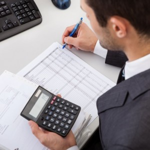 Contabilidade Um Trabalho Invisível Até A Sua Empresa Precisar Do Contador