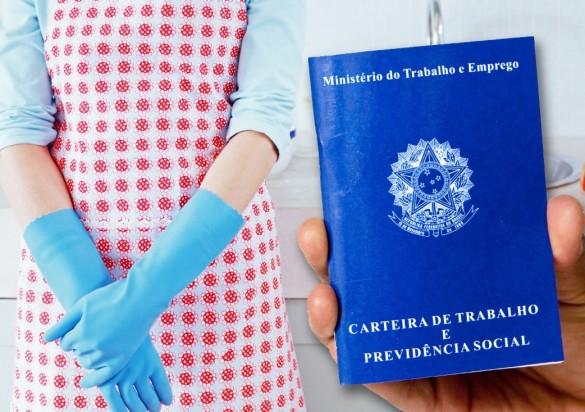 Fonte: Diaadiatributario.com.br
