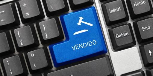 Sebrae Lança 'buscador' De Licitações Para Micro E Pequena Empresa
