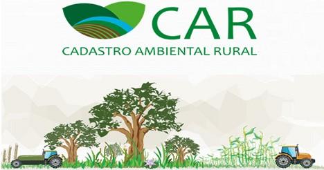Gestores Devem Ficar Atentos Ao Prazo Para A Inscrição No Cadastro Ambiental Rural Nos Municípios