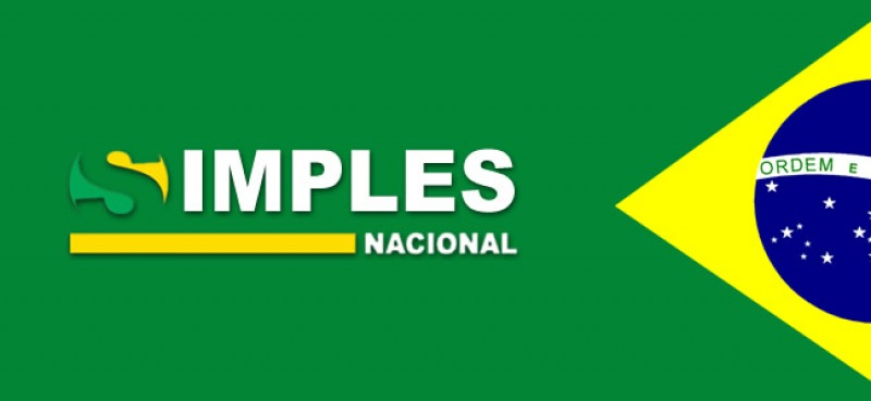 Domicílio Tributário Eletrônico Do Simples Nacional