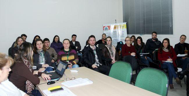 Venâncio Aires Apresenta Resultados Para Desburocratizar Abertura De Empresas