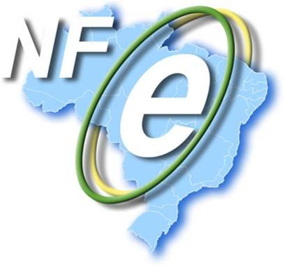 Descontinuação Do Software Gratuito Para Emissão De NF-e