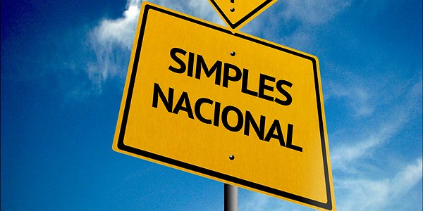 Simples Nacional.png.600x335 Q85 Crop Detail