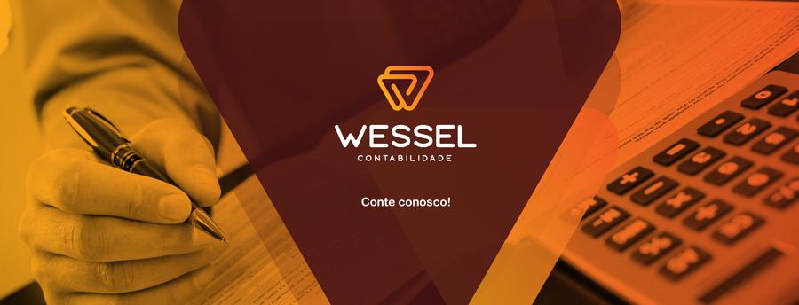Capa Wassel