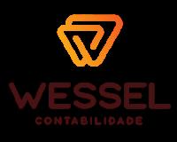 Wessel Contabilidade