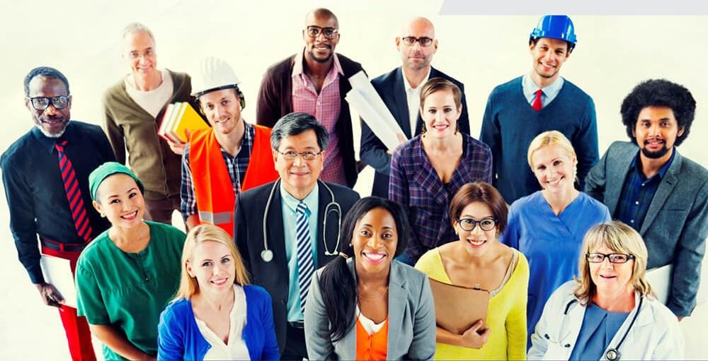 Conheça As Profissões Que Mais Avançaram No Brasil