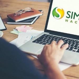 Empresas Inadimplentes Não Serão Excluídas Do Simples Em 2020