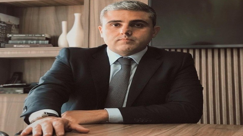 Rodrigo Fagundes   Advogado Divulgacao