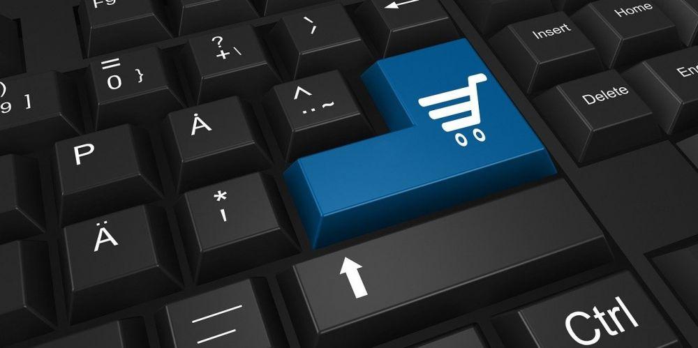 Google E Loja Integrada Oferecem Pacote Gratuito De Serviços às MPEs