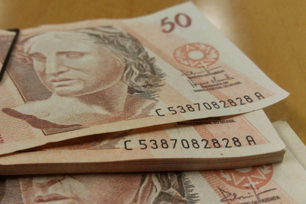 Dinheiro 1 1024×683