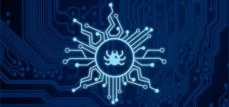 Ransomware: O Que é E Como Se Proteger Do Sequestro De Dados Feito Por Hackers