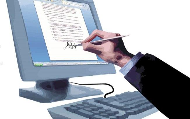 Apoio Do Governo E Facilidades De Custo De Deslocamento Vêm Ampliando O Uso Da Certificação Digital; Saiba Todos Os Benefícios Do Certificado Digital