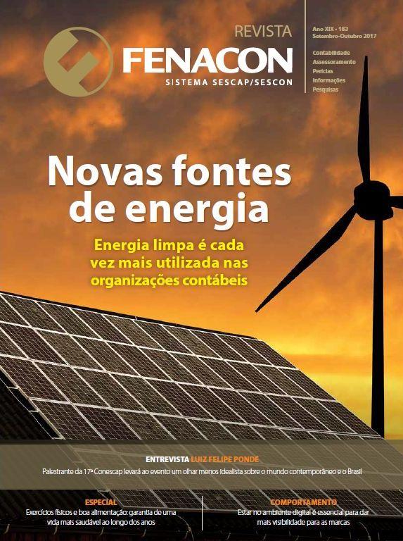 Energia Fotovoltaica: Iniciativa Reconhecida A Nível Nacional