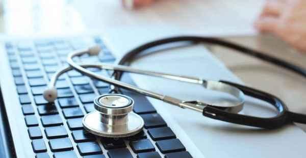 IR 2019: Conheça Despesas Médicas Desconhecidas Que Também Podem Ser Deduzidas No Cálculo De Imposto De Renda